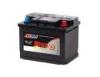 Аккумулятор AutoPart AP550 55Ah 450A (R+) 207x175x190 mm