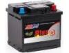 Аккумулятор AutoPart AP600 60Ah 500A (R+) 241x175x190 mm