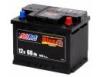 Аккумулятор AutoPart AP660 66Ah 570A (R+) 241x175x190 mm