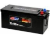 Аккумулятор AutoPart AP700 70Ah 570A (R+) 276x175x190 mm