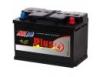 Аккумулятор AutoPart AP722 72Ah 700A (R+) 276x175x175 mm