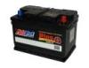 Аккумулятор AutoPart AP880 88Ah 800A (R+) 276x175x190 mm