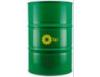 Масло гидравлическое BP Bartran HV 15 208 л