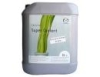 Антифриз (концентрат) 5л - Super Coolant Concentrated зеленый
