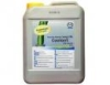 Антифриз 5л - Long Life Coolant Premium FL22