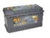 Аккумулятор CENTRA Futura CA1000 100Ah 900A R 353*175*190