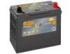 Аккумулятор CENTRA Futura CA456 45Ah 390A R 237*136*227