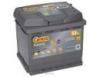 Аккумулятор CENTRA Futura CA530 53Ah 540A R 207*175*190