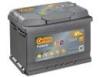 Аккумулятор CENTRA Futura CA612 61Ah 600A R 242*175*175