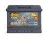 Аккумулятор CENTRA Futura CA640 64Ah 640A R 242*175*190
