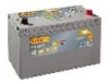 Аккумулятор CENTRA Futura CA954 95Ah 800A R 306*173*222