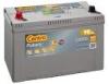 Аккумулятор Centra Futura CA955 (95Ah)