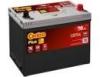 Аккумулятор CENTRA Plus CB704 70Ah 540A R 270*173*222