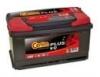 Аккумулятор CENTRA Plus CB802 80Ah 700A R 315*175*175