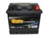 Аккумулятор Centra Standard CC440 (44 А/ч), 360A