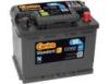 Аккумулятор CENTRA Standard CC550 55Ah 460A R 242*175*190