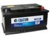 DC95800R_аккумуляторная батарея Edcon 19.5/17.9 евро 95Ah 800A 353/175/190\