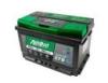 Аккумулятор AutoPart EFB600 START-STOP 60Ah 560A (R+) 242x175x175 mm