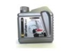 Жидкость тормозная ENI BRAKE FLUID 1л - DOT4