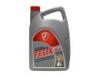 Масло трансмиссионное FELIX 80W-90 GL-5 4л