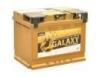 Аккумулятор AutoPart GD620 62Ah 600A (R+) 241x175x190 mm