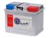 Аккумулятор AutoPart GL550 55Ah 550A (R+) 241x175x175 mm