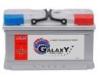 Аккумулятор AutoPart GL750 75Ah 750A (R+) 276x175x175 mm