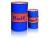 Масло трансмиссионное GULF Gear MP 80W-90 API GL-5 60L