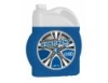 Жидкость Антифриз Континент 11 (1 кг) синий Беларусь