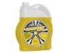 Жидкость Антифриз Континент 11 (1 кг) желтый Беларусь