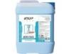 Гидравлическая жидкость LAVR Ultra-Sonic Cleaner 5л для очистки форсунок в ультразвуковых ваннах