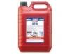 Жидкость гидравлическая LiquiMoli ATF III 5л