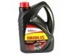 ORIOLIS API GL-4 SAE 80W 5L Трансмиссионное масло API GL-4