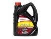 PARUS API GL-4 SAE 80W-90 5L Трансмиссионное масло API GL-4