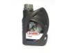 TITANIS API GL-5 SAE 80W-90 1L Трансмиссионное масло API GL-5