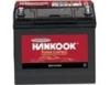 Аккумулятор Hankook 60 Ah 480 A(L) 230x172x200