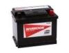 Аккумулятор Hankook 60 Ah 510 A(R) 242x174x175