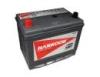 Аккумулятор Hankook 70 Ah 540 A (EN) 257x172x200 (Asia)