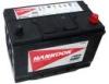 Аккумулятор Hankook 100 Ah 800 A (EN) 302x172x200