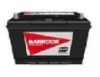 Аккумулятор Hankook 100 Ah 800 A(L) 302x172x200