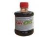 Присадка в топливо ТОТЕК МК-03 (0.25л)