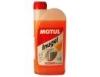 MOTUL (1L) INUGEL OPTIMAL / G12 G12+ антифриз готовый