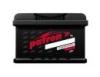Аккумулятор PATRON POWER 12V 190AH 1000A ETN 1(L+) B13 513x223x223mm 44.6kg