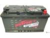 Аккумулятор PATRON POWER 12V 90AH 700A ETN 0(R+) 353x175x190mm 21.9kg