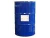 Гидравлическая жидкость PENTOSIN ATF 1 DEXRON III 205л