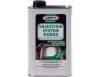 W76695 Injection System Purge 1л Wynn's присадка в бензиновое топливо моющая
