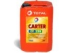 TOTAL CARTER EP 220 20L Смазка для подшипников