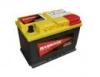 Аккумулятор Hankook 70 Ah 760 A (EN) 277x174x190 AGM -/+