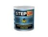 STEPUP Синтетическая универс. пластичная смазка, содержит SMT2 453г