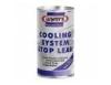 WYNN`S Cooling System Stop Leak 325 мл присадка в охлаждающую жидкость